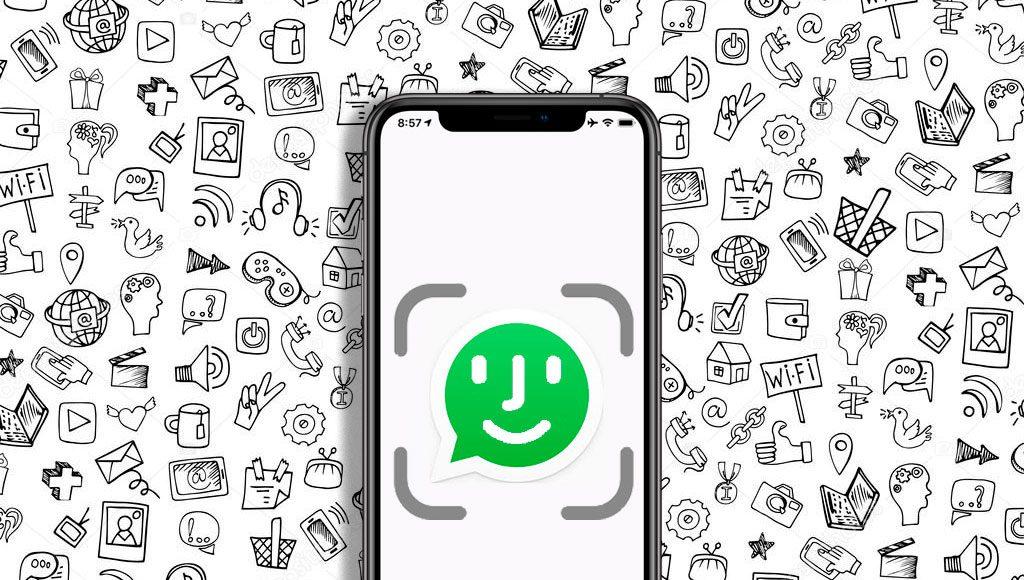 Cómo proteger tus conversaciones de WhatsApp con Face ID o Touch ID