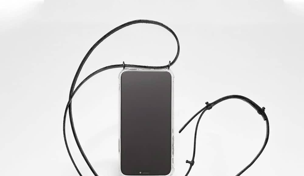 Fundas con cordon iPhone-fundas fashion iPhone