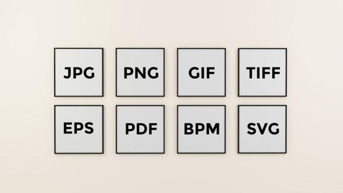 Aprende a usar automator-cómo cambiar el formato de las imágenes