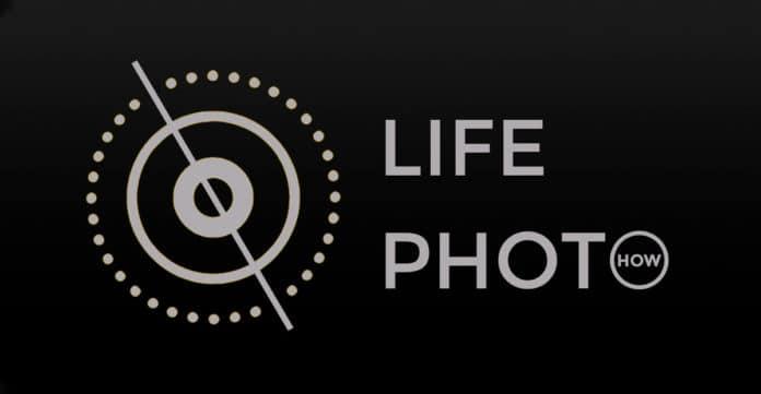 Cómo convertir una Live Photos en una foto normal