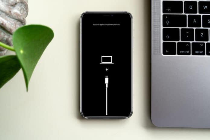 Cómo volver a iOS 13 desde la beta de iOS 14
