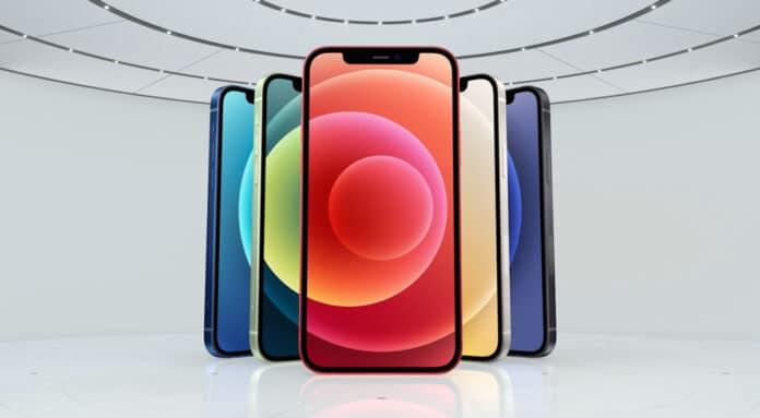 Cómo resetear iPhone 12 - cómo poner el iPhone 12 en modo DFU