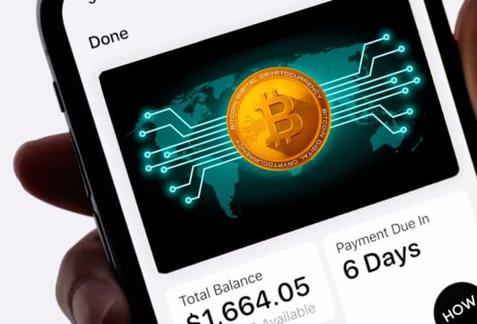 Las 5 mejores aplicaciones para invertir en criptomonedas