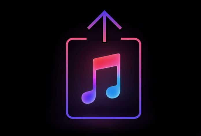 Cómo compartir la letra de las canciones en Apple Music