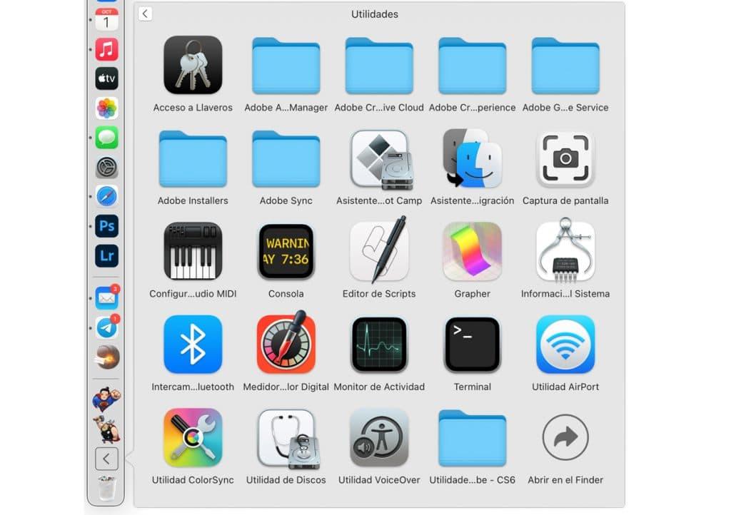 Desactivar encendido automático del MacBook con el Terminal