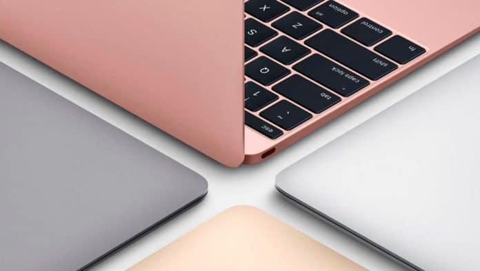 Cómo desactivar el encendido automático del MacBook